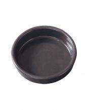 ブラック カスエラ 14cm
