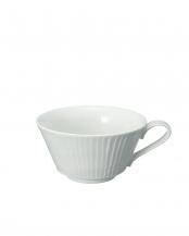 草林彫 スープカップ○4965089329939