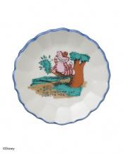 チェシャ猫 D-AL08 小皿