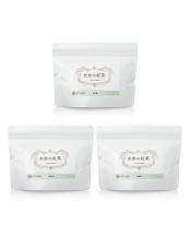 熊本県産和紅茶 天空の紅茶 オリジナルブレンド 3袋セット