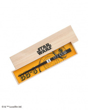 SW12 箸(木箱入)