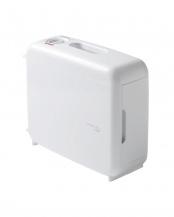 ホワイト●さしこむだけのふとん乾燥機アロマドライ○FD-4149W