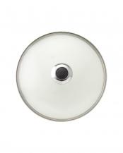 マイヤー強化ガラス蓋20cm○MN-GF20
