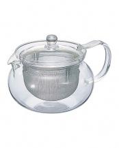 茶茶急須 丸形 700mL○CHJMN-70T