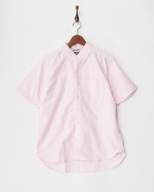 PINK●GK.ALL EMB SH○42010038819