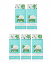 Acropass AC-care(ESSENCE PATCH) 5set○acro-ac(5set)