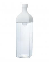 ホワイト●カークボトル 1,200mL○KAB-120