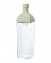 スモーキーグリーン●カークボトル 1,200mL○KAB-120