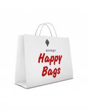 HAPPY BAG_ANSAGE4点セット_14,500円相当○0390001/2/3/4