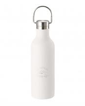 ホワイト●モンテ ハンガーボトル480○UE-3420-UE-3423
