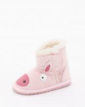 Pale Pink L.C.W.Piggy