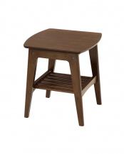 BR●Rosie 高さ50cm サイドーテーブル○82-751