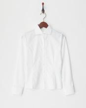 01●シャツ○107201018