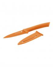 オレンジ Spectrum ユーティリティナイフ