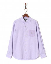 600●カジュアルシャツ○181729-SH056