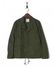 olive●シャツ・ブラウス○121-91-0025