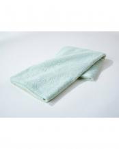 グリーン●世界3大コットン「新疆綿(しんきょうめん)」使用 バスタオル 3枚セット○EF-TW03GRx3