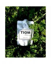 TIOM-Platinum- 医薬部外品○4560396863116