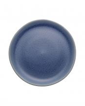 ブルー● プレートXS 12cm○1111572444