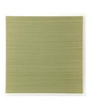 グリーン●置き畳フラッタ 四季(しき) 82×82×1.5cm○15905510