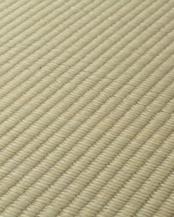 ナチュラル●置き畳フラッタ 四季(しき) 65×65×1.5cm○15905511