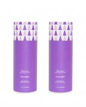 Lavender●アロマリードディフューザー「A-ROMA」 2個セット○EF-RD03