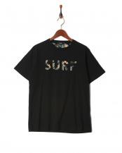19●MI.TROP SURF 8S○42080555819