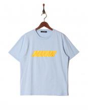 サックス●MAKANI TシャツSS○9999181210125