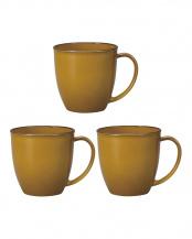 マグカップ 3個セット