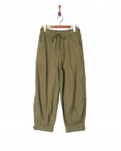 KHK●Balloon Pants○41183211