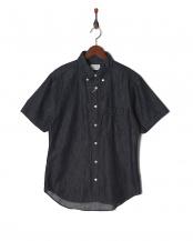 OW●シャツ○BASIC-MK-045
