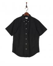 BLACK●シャツ○BASIC-MK-046