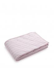 ピンク●吸水速乾+消臭加工ニットワッフル素材敷パット シングルサイズ○PT6200-10
