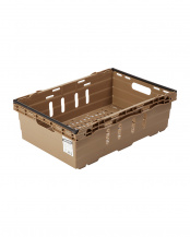 SAND●molding _ TRANSPORT BOX 34.5L○003113