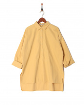 YELLOW●TOPS○289011