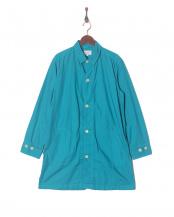 E.GREEN●シャツコート○MA-J-002