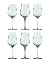 CONCERTO 白ワイングラス6個セット(リースリング)○118254