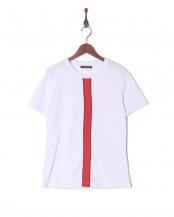 ホワイト●Tシャツ○MLM-970