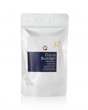 Flora Builder12.6g(210mg×60粒)○4562382401456