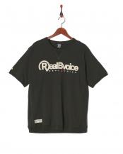 SUMI●HEAVY WEIGHT RIB T-SHIRT RBV○10081-10170