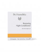 Dr.Hauschka ナイトコンディショナーR○718379