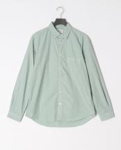 POWDER BLUE●シャツ○MA-S-302
