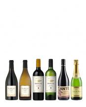 フランスワインバラエティセット