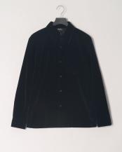 ブラック●シャツ○24192170101