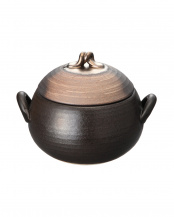 金彩 ごはん鍋3~5合炊き ガス用○S-177BZ