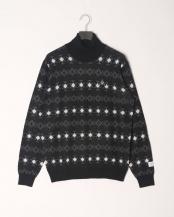 BK00●セーター/カーディガン○QGMMJL12AP