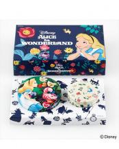 スチームクリーム Dreamy Box <Alice In Wonderland>○GS072