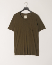 FERN GREEN●TOBY FLAMME T○SGTP1810H