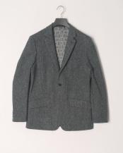 チャコールグレー● ジャケット○271200-JKR006