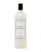 ホワイトデタージェント(白い衣類用洗濯洗剤) Classic 1L○859675001016